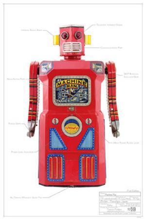 https://imgc.allpostersimages.com/img/posters/machine-man-robot_u-L-F4VBDU0.jpg?artPerspective=n