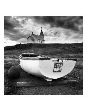 Iceland 115 by Maciej Duczynski