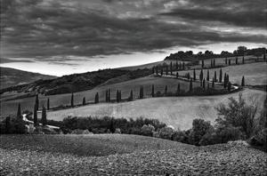 Italy 103 by Maciej Duczynski