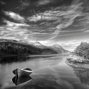 Norway 101 by Maciej Duczynski