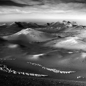 Spain by Maciej Duczynski