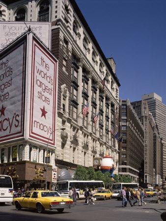 https://imgc.allpostersimages.com/img/posters/macy-s-department-store-new-york-city-new-york-united-states-of-america-usa-north-america_u-L-P1TA210.jpg?p=0