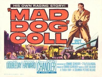https://imgc.allpostersimages.com/img/posters/mad-dog-coll-1961_u-L-P98AHN0.jpg?artPerspective=n