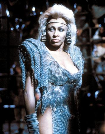 https://imgc.allpostersimages.com/img/posters/mad-max-beyond-thunderdome_u-L-Q10ZW490.jpg?artPerspective=n