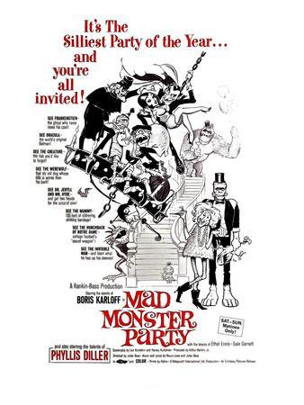 https://imgc.allpostersimages.com/img/posters/mad-monster-party-1967_u-L-PH3QDA0.jpg?artPerspective=n