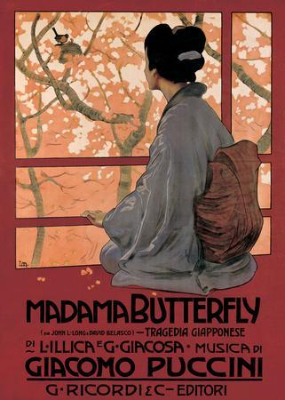 https://imgc.allpostersimages.com/img/posters/madam-butterfly-g-puccini-vintage-style-opera-poster_u-L-F5M8DV0.jpg?p=0