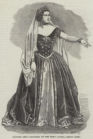 https://imgc.allpostersimages.com/img/posters/madame-anna-caradori-of-the-royal-opera-drury-lane_u-L-PVW5VP0.jpg?p=0