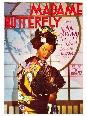 https://imgc.allpostersimages.com/img/posters/madame-butterfly_u-L-PGFOZK0.jpg?artPerspective=n