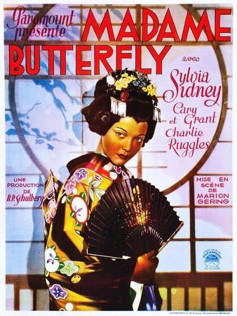 https://imgc.allpostersimages.com/img/posters/madame-butterfly_u-L-PQBI8D0.jpg?artPerspective=n