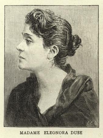 https://imgc.allpostersimages.com/img/posters/madame-eleonora-duse_u-L-PVO7LB0.jpg?p=0