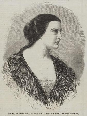 https://imgc.allpostersimages.com/img/posters/madame-guerrabella-of-the-royal-english-opera-covent-garden_u-L-PUTLS60.jpg?p=0