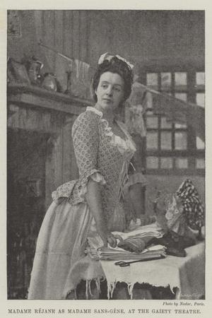 https://imgc.allpostersimages.com/img/posters/madame-rejane-as-madame-sans-gene-at-the-gaiety-theatre_u-L-PVVESA0.jpg?p=0