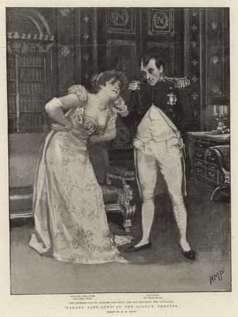 https://imgc.allpostersimages.com/img/posters/madame-sans-gene-at-the-lyceum-theatre_u-L-PUNBO10.jpg?p=0