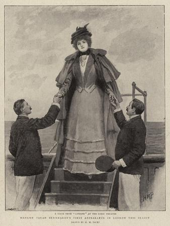 https://imgc.allpostersimages.com/img/posters/madame-sarah-bernhardt-s-first-appearance-in-london-this-season_u-L-PUMZ180.jpg?p=0