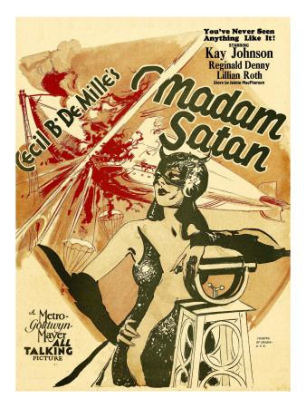 https://imgc.allpostersimages.com/img/posters/madame-satan-kay-johnson-on-window-card-1930_u-L-P7ZBFG0.jpg?artPerspective=n