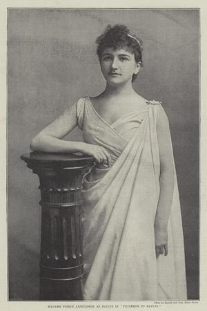 https://imgc.allpostersimages.com/img/posters/madame-sigrid-arnoldson-as-baucis-in-philemon-et-baucis_u-L-PVVGNY0.jpg?p=0