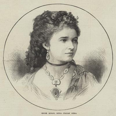 https://imgc.allpostersimages.com/img/posters/mademoiselle-albani-royal-italian-opera_u-L-PVYKCA0.jpg?p=0