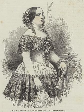 https://imgc.allpostersimages.com/img/posters/mademoiselle-angri-of-the-royal-italian-opera-covent-garden_u-L-PVZ7A80.jpg?p=0