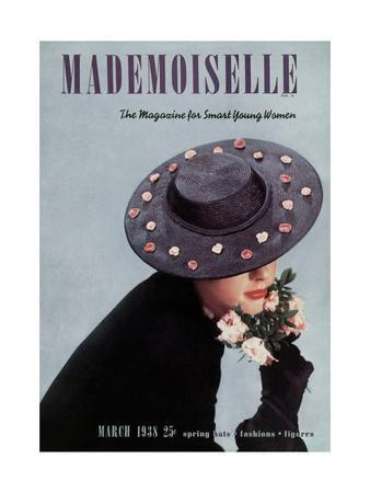 https://imgc.allpostersimages.com/img/posters/mademoiselle-cover-march-1938_u-L-PEQYUG0.jpg?p=0