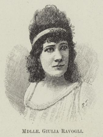 https://imgc.allpostersimages.com/img/posters/mademoiselle-giulia-ravogli_u-L-PW0VNV0.jpg?p=0