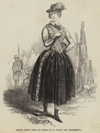 https://imgc.allpostersimages.com/img/posters/mademoiselle-jenny-lind-as-maria-in-la-figlia-del-regemento_u-L-PVJFZZ0.jpg?p=0