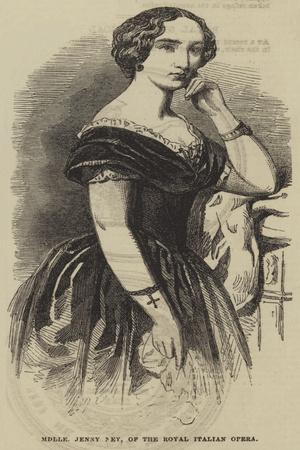 https://imgc.allpostersimages.com/img/posters/mademoiselle-jenny-ney-of-the-royal-italian-opera_u-L-PVW9YS0.jpg?p=0