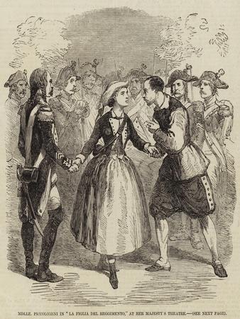 https://imgc.allpostersimages.com/img/posters/mademoiselle-piccolomini-in-la-figlia-del-reggimento-at-her-majesty-s-theatre_u-L-PV3VNC0.jpg?p=0