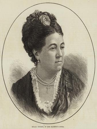 https://imgc.allpostersimages.com/img/posters/mademoiselle-titiens-of-her-majesty-s-opera_u-L-PVL0P20.jpg?p=0