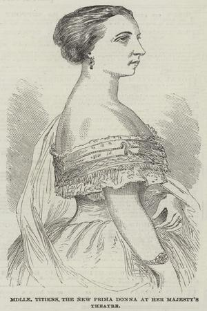 https://imgc.allpostersimages.com/img/posters/mademoiselle-titiens-the-new-prima-donna-at-her-majesty-s-theatre_u-L-PVVQW40.jpg?p=0