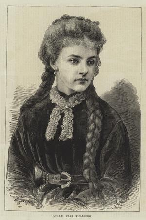 https://imgc.allpostersimages.com/img/posters/mademoiselle-zare-thalberg_u-L-PVBLIT0.jpg?p=0