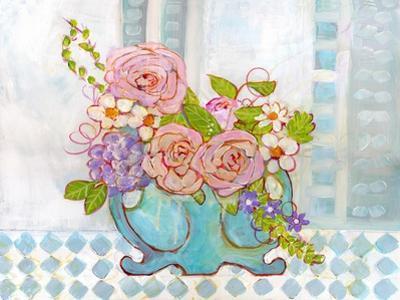 Madison Roses