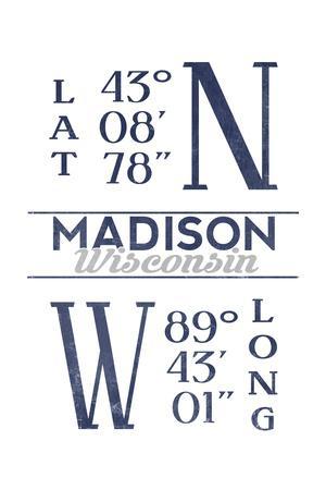 https://imgc.allpostersimages.com/img/posters/madison-wisconsin-latitude-and-longitude-blue_u-L-Q1GRMWM0.jpg?artPerspective=n