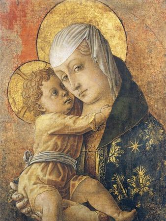 https://imgc.allpostersimages.com/img/posters/madonna-and-child-1472_u-L-PPBJFG0.jpg?p=0