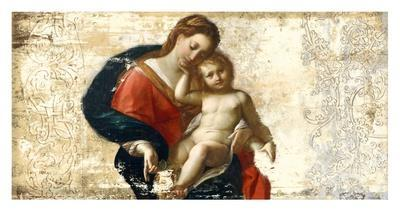 https://imgc.allpostersimages.com/img/posters/madonna-and-child-after-procaccini_u-L-F8HYWD0.jpg?artPerspective=n