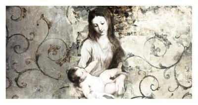 https://imgc.allpostersimages.com/img/posters/madonna-and-child-after-van-dyck_u-L-F8HYYL0.jpg?artPerspective=n