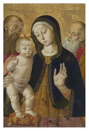https://imgc.allpostersimages.com/img/posters/madonna-and-child-with-two-hermit-saints_u-L-F8HZ2Z0.jpg?artPerspective=n