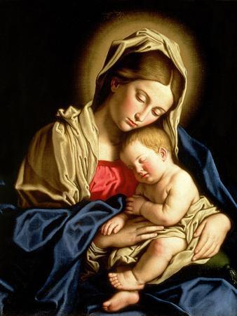 https://imgc.allpostersimages.com/img/posters/madonna-and-child_u-L-OFNCC0.jpg?p=0