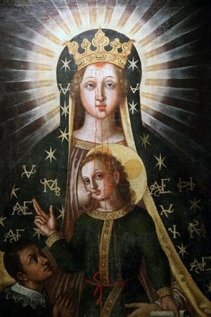 https://imgc.allpostersimages.com/img/posters/madonna-del-sangue-our-lady-of-the-blood-basilica-of-the-madonna-del-sangue-re-piedmont_u-L-Q1GYHF90.jpg?artPerspective=n