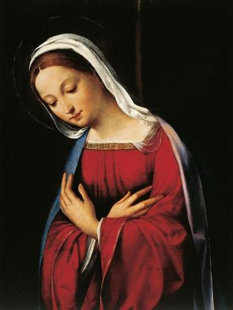 https://imgc.allpostersimages.com/img/posters/madonna-detail-from-nativity_u-L-PPBE2E0.jpg?p=0