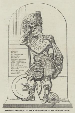 https://imgc.allpostersimages.com/img/posters/madras-testimonial-to-major-general-sir-robert-dick_u-L-PVWG7S0.jpg?p=0