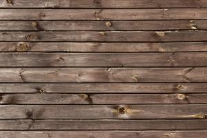 The Brown Wood Texture with Natural Patterns by Madredus