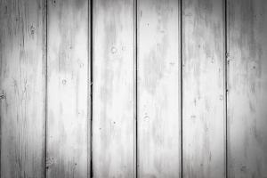 The Grey Paint Wood Texture with Natural Patterns by Madredus