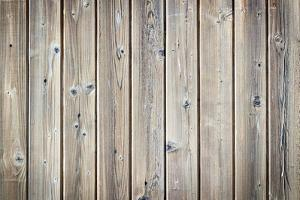 The Old Wood Texture with Natural Patterns by Madredus