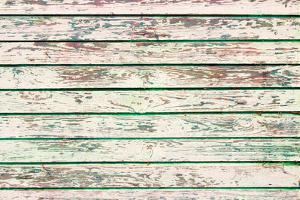 The Wood Texture with Natural Patterns Background by Madredus