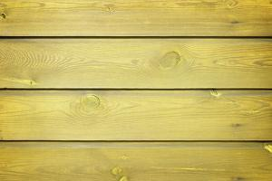 The Yellow Wood Texture with Natural Patterns by Madredus
