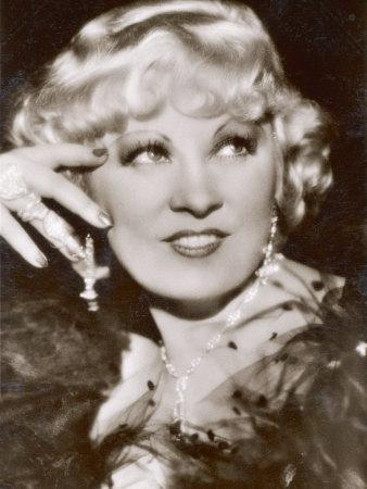 https://imgc.allpostersimages.com/img/posters/mae-west-american-film-actress-and-sex-symbol_u-L-Q108A3M0.jpg?p=0