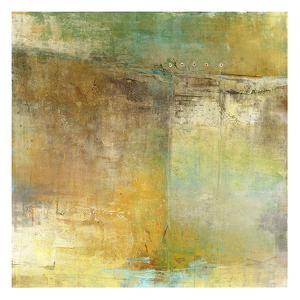 Five Fold by Maeve Harris