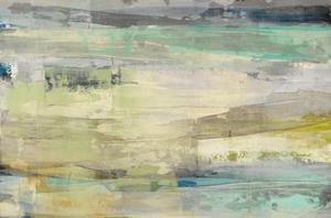 Water Mark 2 by Maeve Harris