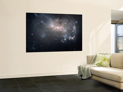 https://imgc.allpostersimages.com/img/posters/magellanic-dwarf-irregular-galaxy-ngc-4449-in-the-constellation-canes-venatici_u-L-PFHCVO0.jpg?artPerspective=n