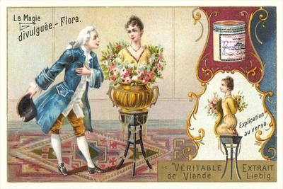 https://imgc.allpostersimages.com/img/posters/magic-act-revealed-woman-in-vase_u-L-POEH6V0.jpg?p=0